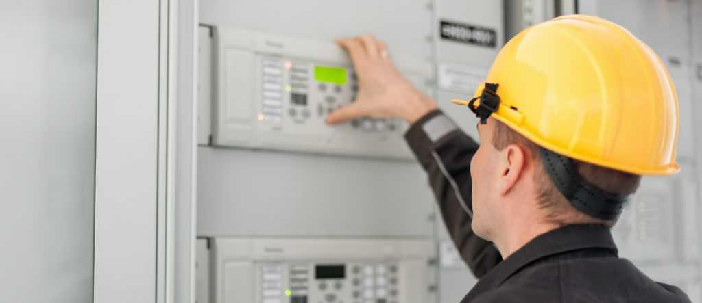 Поверка трансформаторов тока