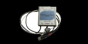Фото устройства согласования автоматизированного СА7140