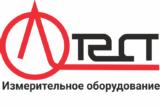 ОЛТЕСТ Разработка и производство приборов
