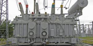 Испытания силовых трансформаторов